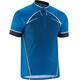 Gonso Obito Bike-Shirt Herren imperial blue